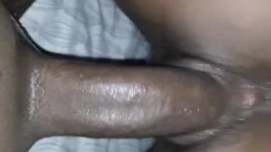 Ride the dick 001