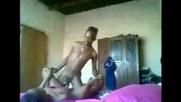 South African student fuck after school Amateur Local Sex Tape