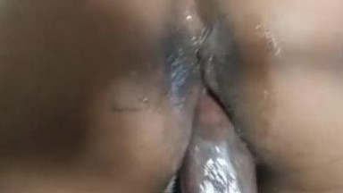 Her pussy so good made me cum within 2 minutes
