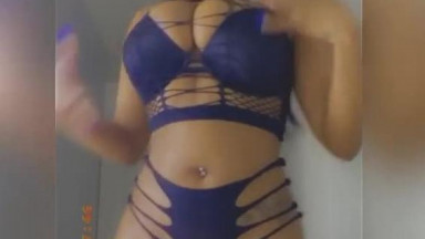 Now thats a nice body